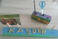kasper3